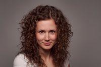 Sabryna Pasyčnyková