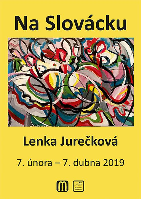 Jihlava vystava Na_Slovacku 2019
