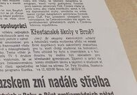 lidova_demokracie_24_1_1990
