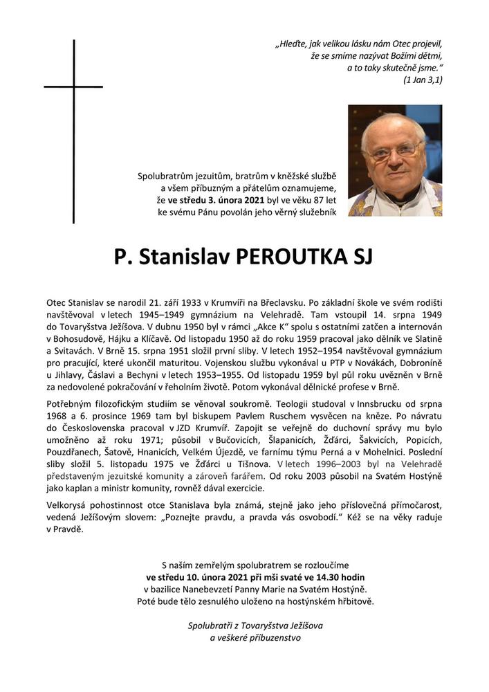parte_peroutka